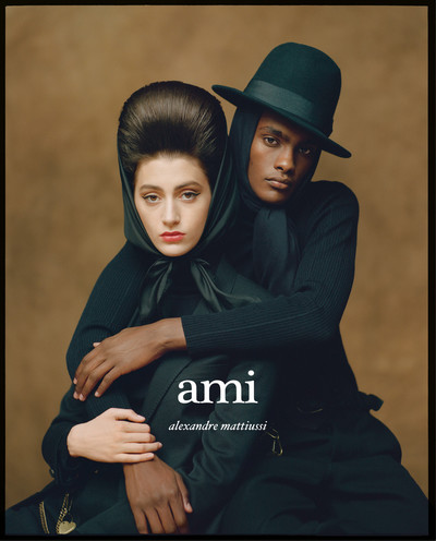 AMI - © Sheriff & Post-Production