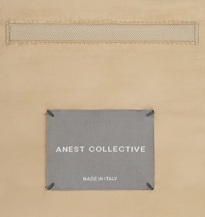 Anest Collective - © Sheriff & Post-Production
