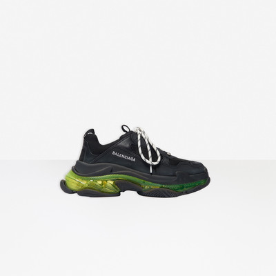 Balenciaga - © Sheriff & Post-Production