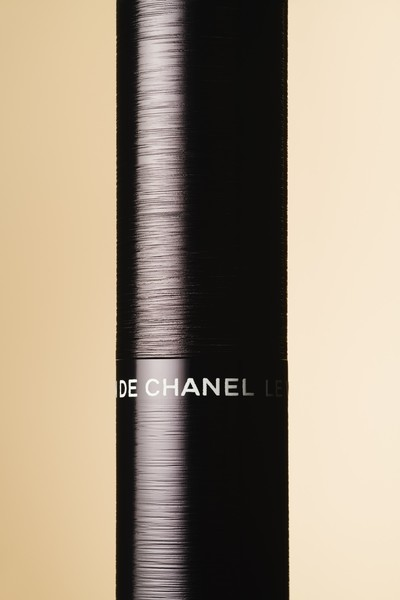 Chanel - © Sheriff & Post-Production
