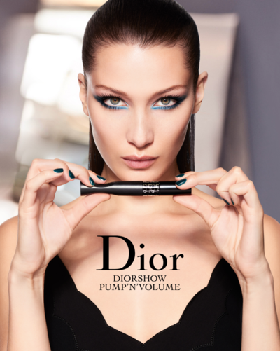 Dior - © Sheriff & Post-Production