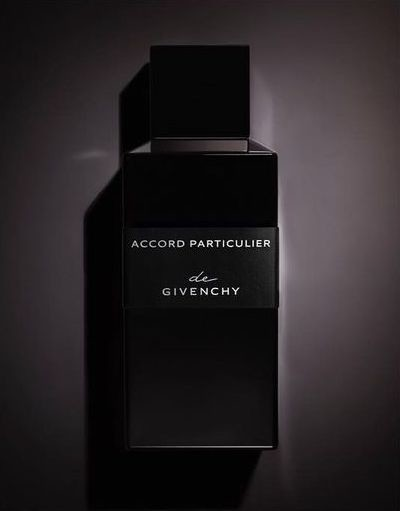 Givenchy Beauté - © Sheriff & Post-Production