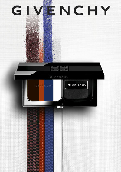 Givenchy - © Sheriff & Post-Production