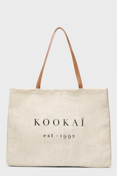 Kookai - © Sheriff & Post-Production