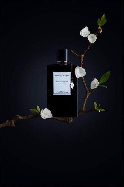 Van Cleef & Arpels - © Sheriff & Post-Production